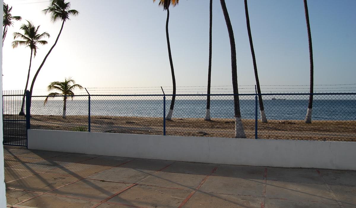 Dsc hotel caribe